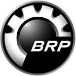 logo-brp