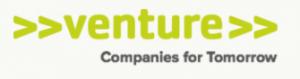 logo-venture
