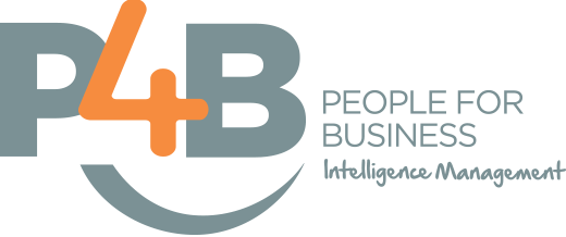 P4BConsulting