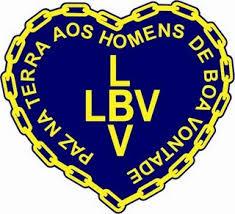 logo-lbv