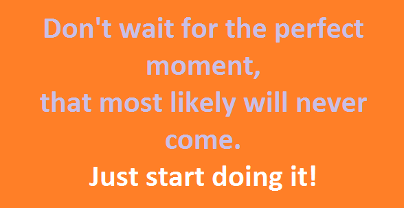 Post_2017-01-22_Start doing it